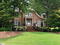 Photo of 200 Capri Court, Greenville, SC 29609 (MLS # 1419560)