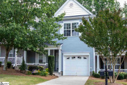 Photo of 386 Juniper Bend Circle, Greenville, SC 29615 (MLS # 1419579)