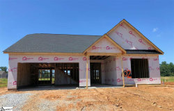 Photo of 61 Tannery Drive Lot 102, Greer, SC 29651 (MLS # 1419580)