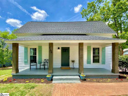 Photo of 166 OTIS Street, Greenville, SC 29605 (MLS # 1419588)
