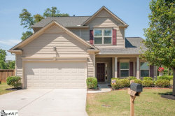 Photo of 232 Finley Hill Court, Simpsonville, SC 29681 (MLS # 1419610)