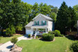 Photo of 220 Neal Court, Greenville, SC 29601 (MLS # 1419629)