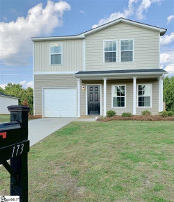 Photo of 173 Strawberry Place, Anderson, SC 29624 (MLS # 1421804)