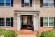 Photo of 925 Cleveland Street Unit 154, Greenville, SC 29601 (MLS # 1425039)