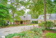 Photo of 29 Terra Trace Way, Travelers Rest, SC 29690 (MLS # 1427545)