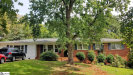 Photo of 117 Parkdale Drive, Greenville, SC 29611 (MLS # 1427824)