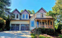 Photo of 142 Stillcountry Circle, Travelers Rest, SC 29690 (MLS # 1427839)