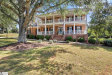 Photo of 19 Silver Knoll Court, Greer, SC 29651 (MLS # 1429079)
