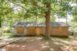 Photo of 19 Brookforest Drive, Greenville, SC 29605 (MLS # 1429873)