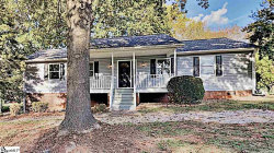 Photo of 408 Ember Court, Boiling Springs, SC 29316 (MLS # 1430569)