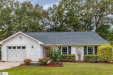 Photo of 4 Chinaberry Lane, Simpsonville, SC 29680 (MLS # 1430734)