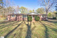 Photo of 214 Knollview Drive, Greenville, SC 29611 (MLS # 1432455)