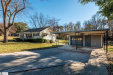 Photo of 49 S Fairfield Road, Greenville, SC 29605 (MLS # 1432567)