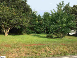 Photo of 0 Tucapau Road, Wellford, SC 29385 (MLS # 1373624)