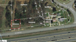 Photo of 0000 Frontage Road, Greenville, SC 29605 (MLS # 1377035)
