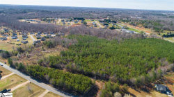 Photo of 00 Gibbs Road, Wellford, SC 29385 (MLS # 1385308)