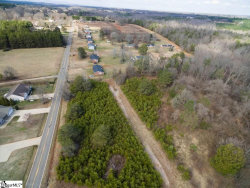 Photo of 2121 John Dodd Road, Wellford, SC 29385 (MLS # 1385373)