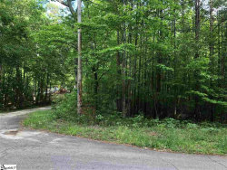 Photo of 000 Range Trail, Cleveland, SC 29635 (MLS # 1391396)