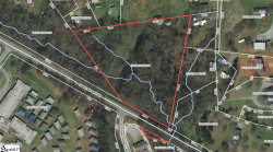 Photo of Fork Shoals Road, Greenville, SC 29673 (MLS # 1392890)