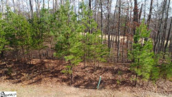 Photo of 113 Falling Leaf Drive, Travelers Rest, SC 29690 (MLS # 1396300)