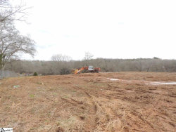 Photo of 530 S Fish Trap Road, Easley, SC 29611 (MLS # 1401529)