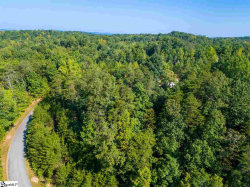 Photo of Sawblade Ridge, Marietta, SC 29661 (MLS # 1402018)