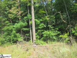 Photo of 0000 Whitmire Church Road, Tamassee, SC 29686 (MLS # 1402034)