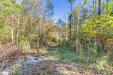 Photo of 205 Waterstone Drive, Easley, SC 29640 (MLS # 1404746)