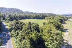 Photo of 00000 Dividing Water Road, Travelers Rest, SC 29690 (MLS # 1405606)