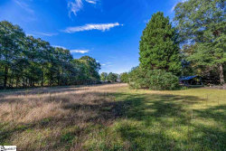 Photo of 0 Phoenix Court, Lyman, SC 29365 (MLS # 1405671)