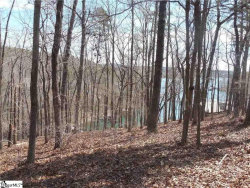 Photo of 101 E Fort George Way, Sunset, SC 29685 (MLS # 1406001)