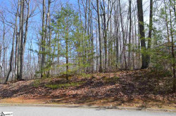 Photo of 5 Timberline Drive, Travelers Rest, SC 29690 (MLS # 1411269)