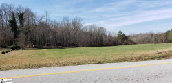 Photo of 0 Mountain View Road, Travelers Rest, SC 29690 (MLS # 1411944)