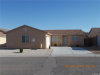 Photo of 34640 Paseo Del Valle, Barstow, CA 92311 (MLS # CV17196814)