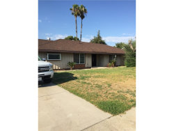 Photo of 6128 Joaquin Street, Chino, CA 91710 (MLS # CV17201923)