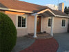 Photo of 7729 Mooney Drive, Rosemead, CA 91770 (MLS # CV17204818)