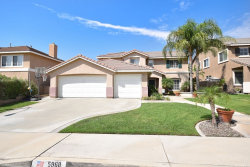 Photo of 5968 Pikes Peak Way, Fontana, CA 92336 (MLS # CV17206335)