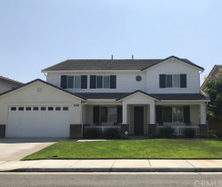 Photo of 14383 Pintail Loop, Eastvale, CA 92880 (MLS # CV17207455)