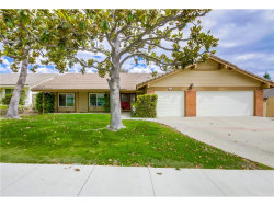 Photo of 1708 Mulberry Avenue, Upland, CA 91784 (MLS # CV17211988)