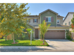 Photo of 13833 Star Gazer Court, Eastvale, CA 92880 (MLS # CV17212952)