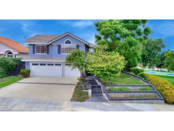 Photo of 2584 Olympic View Drive, Chino Hills, CA 91709 (MLS # CV17215007)