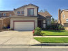 Photo of 11501 Fallingstar Court, Rancho Cucamonga, CA 91701 (MLS # CV17216084)