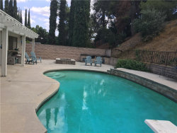Tiny photo for 17820 Baintree Street, Rowland Heights, CA 91748 (MLS # CV17220496)