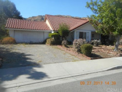 Photo of 6931 Canterwood Road, La Verne, CA 91750 (MLS # CV17222751)
