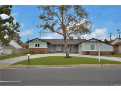 Photo of 1032 S Hollenbeck Street, West Covina, CA 91791 (MLS # CV17228641)