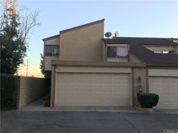 Photo of 896 Northwood Lane, Pomona, CA 91767 (MLS # CV17229532)