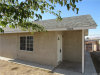 Photo of 25608 Anderson Avenue, Barstow, CA 92311 (MLS # CV17230918)