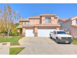 Photo of 9730 Via Esperanza, Rancho Cucamonga, CA 91737 (MLS # CV17232938)