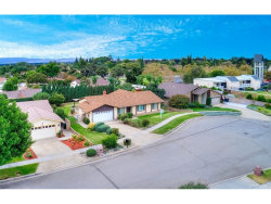 Photo of 408 Mia Court, Upland, CA 91786 (MLS # CV17234158)