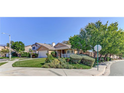 Photo of 6609 Cheshire Place, Rancho Cucamonga, CA 91739 (MLS # CV17237069)